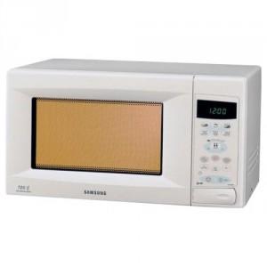 SAMSUNG CE 2738NR-500x500