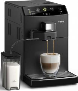 Ремонт кофемашины Phillips